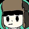 CazSansPickles's avatar