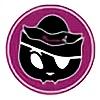CazSteele's avatar