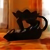 Cazsy's avatar