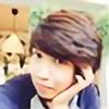 cazt1811's avatar