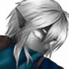 Caztastrophe's avatar