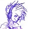 CazTheGrey's avatar