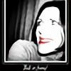 CazW's avatar