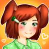 CazyBunny's avatar