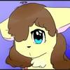 cazycat's avatar