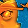 cazzanova's avatar