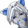 CaZZe22's avatar