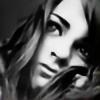 Cazzimoon's avatar