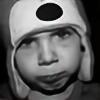 Cazzombie13's avatar