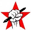 CB-ComicArt's avatar