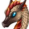 CB-Dragoness's avatar