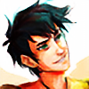 CB-Ridonkulous's avatar