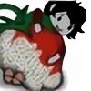 cb-shippochan's avatar