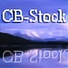 CB-Stock's avatar
