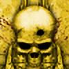 CB260's avatar