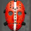 CB3723's avatar