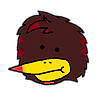 CB642onDeviantART's avatar