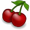 cbaby1411's avatar