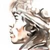CBailey52's avatar