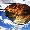 cbaker5209's avatar