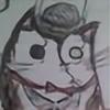 cbalk193's avatar