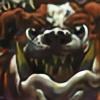 cballiet's avatar