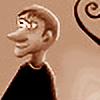 cbards's avatar