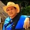 cbarista's avatar