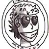 CBassM4quin4's avatar