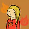 cbaughman44's avatar