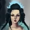CBay's avatar