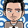 cbbflfjz's avatar