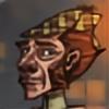 CBCanga's avatar