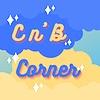 CBCAnime's avatar