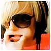 CBCyntjuuhh's avatar