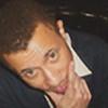 CbDerrick's avatar
