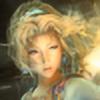 CBDragon7's avatar