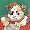 CBeanowitz's avatar