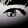 Cbear1026's avatar