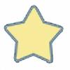 CBedford's avatar