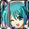 CBemo's avatar