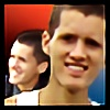 cberg's avatar