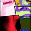 cbettsr's avatar