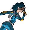 cbexfield's avatar