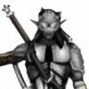 cbhawk007's avatar
