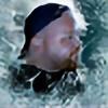 CBHeine's avatar