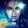 cbhwewceb's avatar