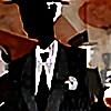 cbilladeau's avatar