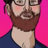 cbinder's avatar