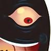 Cbird54's avatar